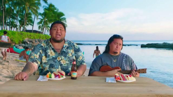 Kona Brewing Company TV Spot, 'FOMO' - Thumbnail 3