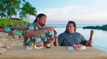 Kona Brewing Company TV Spot, 'FOMO' - Thumbnail 4