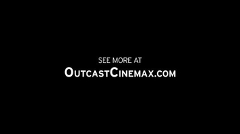 Cinemax TV Spot, 'Outcast Season One: Can't Explain' - Thumbnail 7