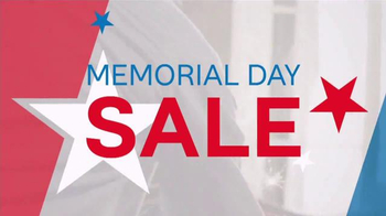 Ashley Furniture Homestore Memorial Day Sale TV Spot, 'Stylish Sofa' - Thumbnail 2