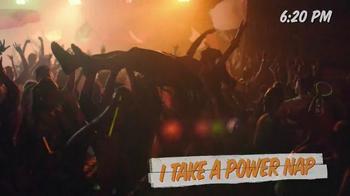 Malibu Rum TV Spot, 'A Malibu Day' Song by Major Lazer, Nyla & Fuse ODG - Thumbnail 6