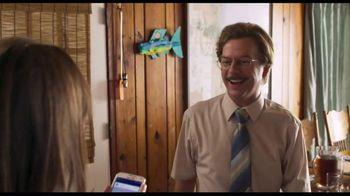 Netflix TV Spot, 'The Do-Over' - 42 commercial airings