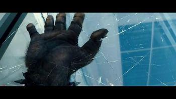 Teenage Mutant Ninja Turtles: Out of the Shadows - Alternate Trailer 22