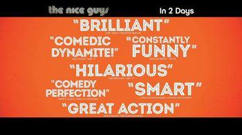 The Nice Guys - Alternate Trailer 41
