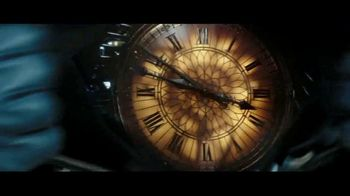 Alice Through The Looking Glass - Alternate Trailer 38