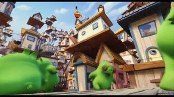 The Angry Birds Movie - Alternate Trailer 30