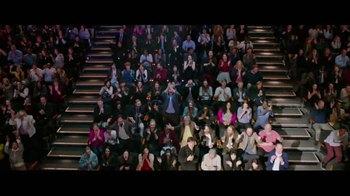 Now You See Me 2 - Alternate Trailer 2