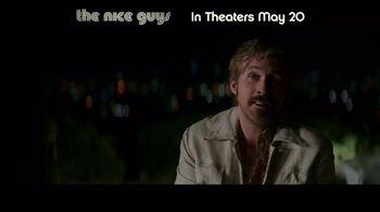 The Nice Guys - Alternate Trailer 35