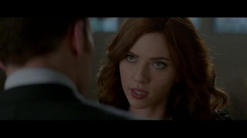 Captain America: Civil War - Alternate Trailer 70
