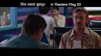 The Nice Guys - Alternate Trailer 31