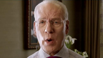 Allstate TV Spot, 'Tailor' Featuring Tim Gunn - Thumbnail 1