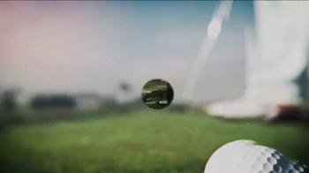 Golfbreaks.com TV Spot, 'Scotland's Hidden Gems' - Thumbnail 3