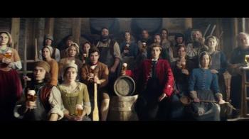 Stella Artois TV Spot, 'Sebastian Artois Legacy' - Thumbnail 7
