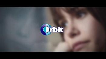 Orbit TV Spot, 'The Bus' - Thumbnail 1