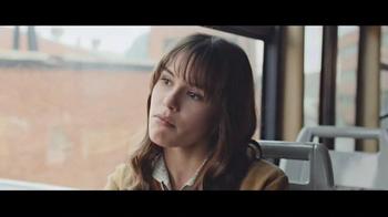 Orbit TV Spot, 'The Bus' - Thumbnail 6