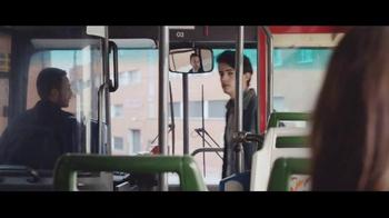 Orbit TV Spot, 'The Bus' - Thumbnail 8