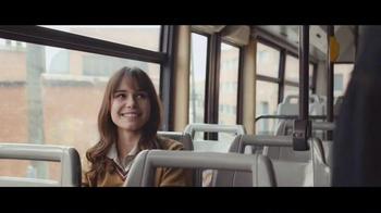 Orbit TV Spot, 'The Bus' - Thumbnail 9