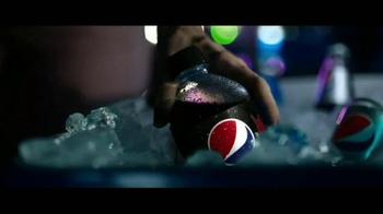 Pepsi TV Spot, 'Say It' - Thumbnail 3