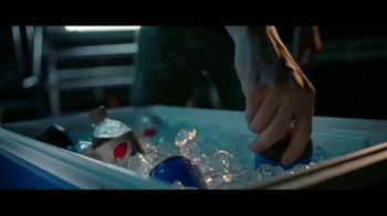 Pepsi TV Spot, 'Say It' - Thumbnail 5