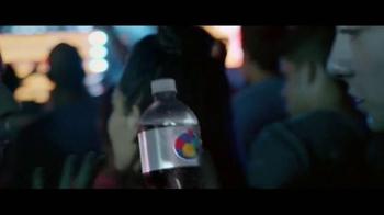 Pepsi TV Spot, 'Say It' - Thumbnail 6