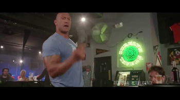 Central Intelligence - Alternate Trailer 5
