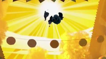Kung Fu Panda 3 Home Entertainment TV Spot - Thumbnail 3