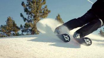 Optum TV Spot, 'Healthier Is Here: Skier' - 88 commercial airings