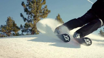 Optum TV Spot, 'Healthier Is Here: Skier'