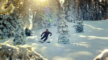 Optum TV Spot, 'Healthier Is Here: Skier' - Thumbnail 2