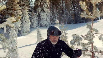 Optum TV Spot, 'Healthier Is Here: Skier' - Thumbnail 3