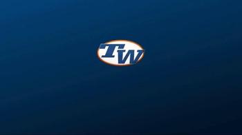 Tennis Warehouse TV Spot, 'Perfect Your Look' Feat. Bethanie Mattek-Sands - Thumbnail 10