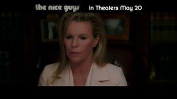 The Nice Guys - Alternate Trailer 38