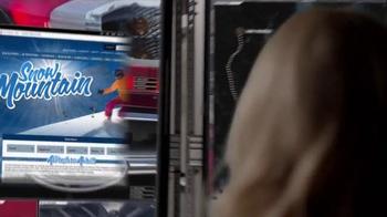 2017 Ford Escape TV Spot, 'NBC: Plus One' Featuring Ashley Johnson - Thumbnail 7