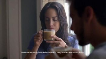 Nestle TV Spot, 'Disfruta al máximo' [Spanish]