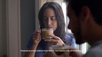Nestle TV Spot, 'Disfruta al máximo' [Spanish] - 906 commercial airings