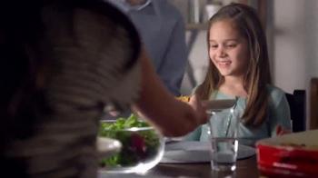 Nestle TV Spot, 'Disfruta al máximo' [Spanish] - Thumbnail 6