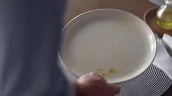 Nestle TV Spot, 'Disfruta al máximo' [Spanish] - Thumbnail 7