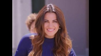 Proactiv TV Spot, 'Diez minutos' con Maite Perroni [Spanish] - 919 commercial airings