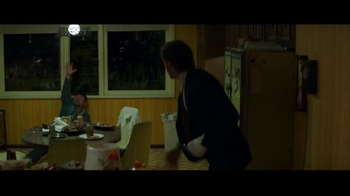 MovieTickets.com TV Spot, 'Hightail It to the Movies: The Nice Guys' - Thumbnail 1