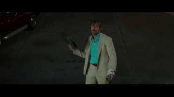 MovieTickets.com TV Spot, 'Hightail It to the Movies: The Nice Guys' - Thumbnail 3