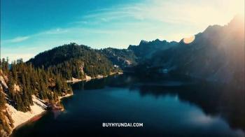Hyundai America's Best Memorial Day Sales Event TV Spot, 'Elantra & Sonata' - Thumbnail 2