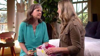 Fungi Nail Nailner TV Spot, 'Wedding'