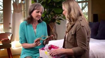 Fungi Nail Nailner TV Spot, 'Wedding' - Thumbnail 3
