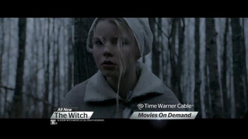 The Witch and The Boy thumbnail
