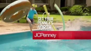 JCPenney Super Saturday Sale TV Spot, 'Summer Ready' - Thumbnail 7