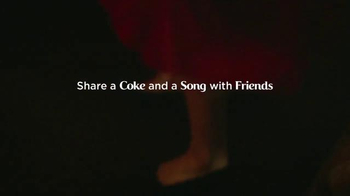 Coca-Cola TV Spot, 'House Party' Song by Selena Gomez - Thumbnail 9
