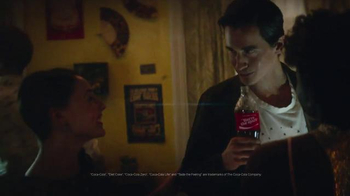 Coca-Cola TV Spot, 'House Party' Song by Selena Gomez - Thumbnail 6