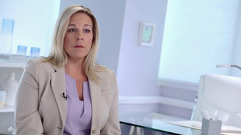 Sensodyne True White TV Spot, 'What Makes True White Different?' - Thumbnail 3