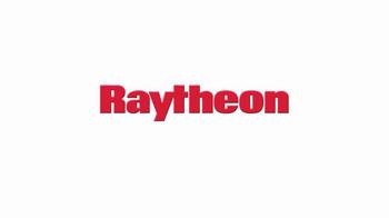 Raytheon TV Spot, 'Wade Spann' - Thumbnail 3