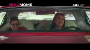 Bad Moms - Alternate Trailer 2